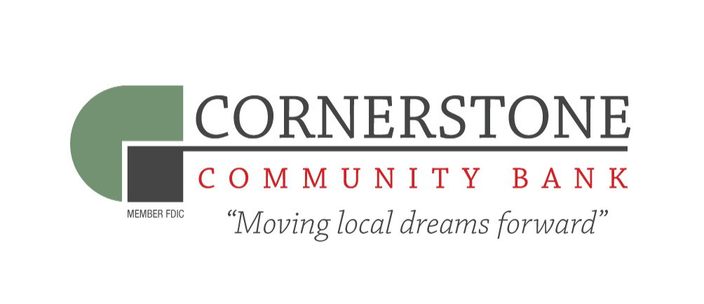 cornerstone_logo-local-dreams-forward