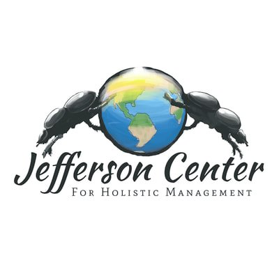 jeffersonhub-web