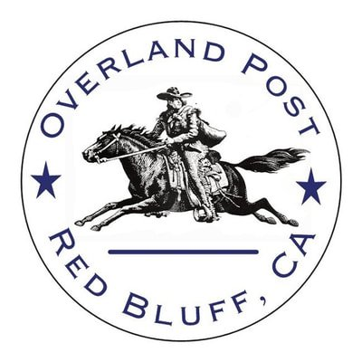 overlandpost-bronze-under