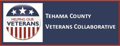 tc-veterans-collaborative